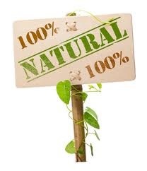 למדו להשתמש במה שסביבכם-טבעי יעיל ובריא