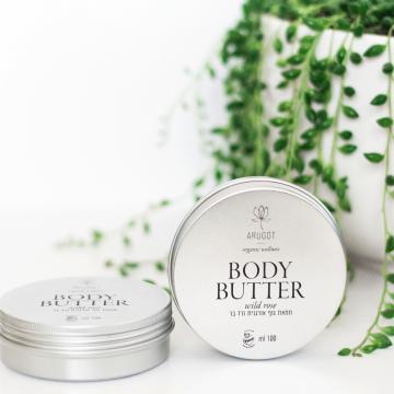 Wild-Rose-Body-Butter-website
